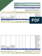 2013-08-413-S-233.pdf