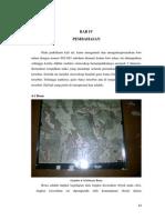 Interpretasi Foto Udara