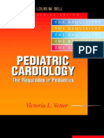 Pediatric_Cardiology.pdf