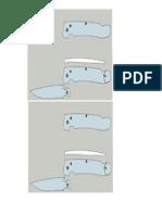 Pocketknife