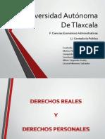 Derechos reales y derechos personales.pptx