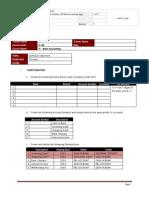 FI-Bank Statement Exercise v1.0