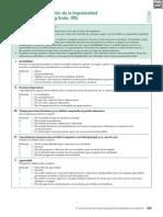 Valoracion de la impulsividad.pdf