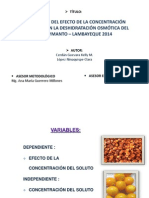 239080512-aguaymanto.pptx