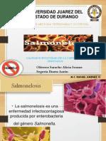 SALMONELOSIS.pptx