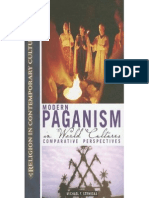 STRMISKA, Michael. Modern paganism in world cultures- comparative perspectives.pdf