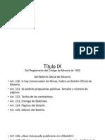 Disertacion Boletin..pptx
