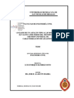 ANALISISDEUNASFALTOTIPOAC20MODIFICADOCONELVALOYPORMEDIODELMETODOUCLMETODOUNIVERSALDECARACTERIZACIONDELIGANTES.pdf