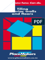 20_Tiling_Floors.pdf