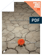 PALABRA VIVA 36 - 2013-02.pdf