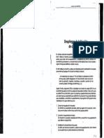 Despliegue de la funcion calidad.PDF