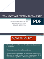 MANEJO DEL TRAUMATISMO ENCÉFALO CRANEANO.pdf