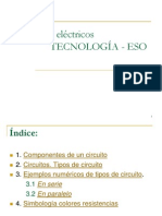 circuitos_serie-par..ppt