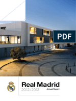 AR Real Madrid.pdf