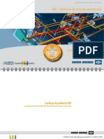 catalogo knorr.pdf