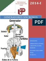 GENERADORES SINCRONOS.pdf