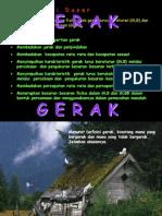 gerak-glb-glbb(1)