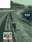 Geotechnical Investigations and Design Consideration