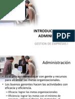 Introduccion 06-09-I okV.pdf