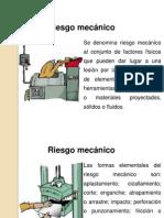 RIESGO-MECANICO.pptx
