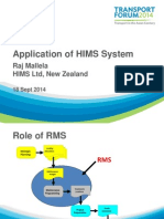 ADBTF14_RAM_HIMS Asset Management System (Demo)