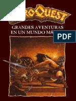 HeroQuest.pdf