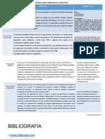 Conceptos 1.pptx