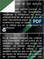 IDENTIFICACION DE LOS SUELOS.pptx