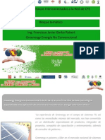 barbararobert.pdf