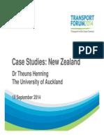 ADBTF14_RAM_New Zealand Case Study