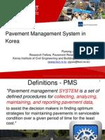 ADBTF14_RAM_Republic of Korea Case Study