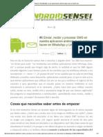 AndroidSensei _ Enseñandote a crear aplicaciones android reales, para el mundo real.pdf