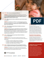 003Cinco mitos comunes del embarazo.pdf