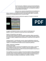 UNID1 PUB.docx