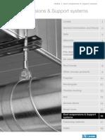 16-duct-suspension-ads.pdf