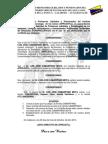 OBITUARIO luiscA.pdf
