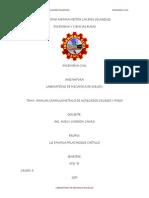 ANALISIS GRANULOMETRICO.docx