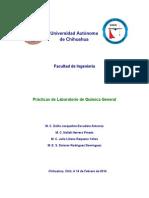 MANUAL DE QUIMICA GENERAL.doc