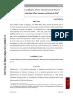 Angélica-Burga-Amicus-Curiae-Presentado-ante-la-Corte-Interamericana-de-Derechos-Humanos-en-el-Caso-Atala-Riffo-e-hijas-contra-el-Estado-de-Chile.pdf