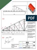M4.pdf