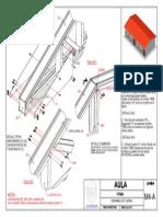 M4-A.pdf