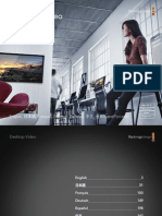 Desktop Video Manual.pdf