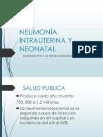 NEUMONIA PEDIATRIA.pptx