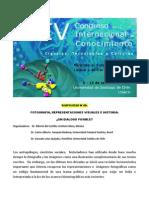 Seminario USACH 2015.pdf