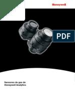 11188_Sensepoint_TechHB_MAN0514_2106M0502_Iss10_04-12_ES.pdf