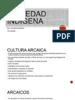 Sociedad Indigena2