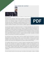 El ABC de los Consejos Locales de Juventud.docx