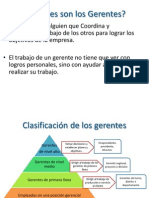 Introduccion 06-09-II ok.pdf
