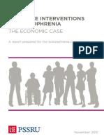 LSE Economic Report 16nov