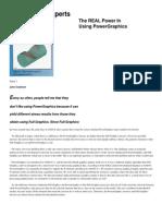powergraphics.pdf
